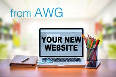 Thinking about a new website? See how we have helped some of our clients with Custom Web Design! #longisland #ny #digitalmarketing #agency #agencylife #marketing #advertising #responsive #webdesign #seo #ppc #emailmarketing #socialmediamarketing #smm #content #strategy #ecommerce #branding #cro #success #growthhacking #marketingdigital