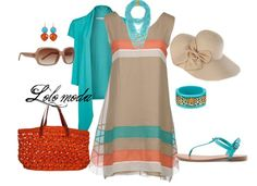 LOLO Moda: Cute womens fashion outfits