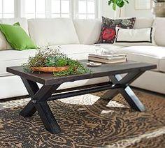 Furniture Sale & Home Furniture Sale | Pottery Barn