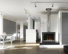 by Paul Archer - Casa Vogue