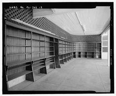 Historic Photo El Progresso de Ybor Grocery 2506 North Twelfth Street, Tampa, FL $29.99