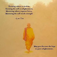 Happy Life Images, Inspiring Quotes About Life, Inspirational Quotes, Motivational, Happy Quotes, Life Quotes, Lao Tzu Quotes, Taoism Quotes, Tao Te Ching