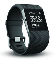 Special Offers - Fitbit Surge Fitness Superwatch Black Small - In stock & Free Shipping. You can save more money! Check It (May 20 2016 at 01:29AM) >> http://hrmrunningwatch.net/fitbit-surge-fitness-superwatch-black-small/