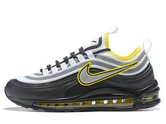 superior quality latest good 32 Best Nike Air Max 97 images | Air max 97, Nike air max, Nike