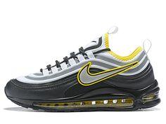 amazing price get cheap wholesale online 32 Best Nike Air Max 97 images | Air max 97, Nike air max, Nike