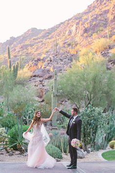 Elegant Phoenician Wedding With Bts Event Planning Scottsdale Photographer Jane In