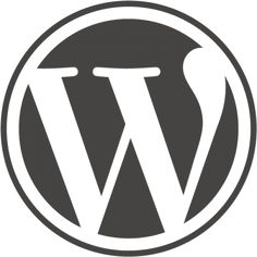 12 Free and Essential WordPress Plugins | Website Design, Website Hosting and Website Programming - Digital Greys