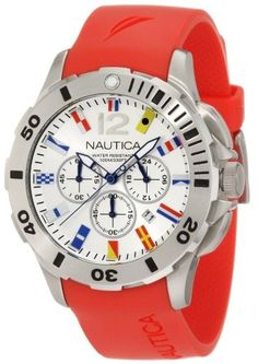 We have discovered the latest watches of new arrivals with different designs. Now buy new arrivals Watches Online.  Log on http://www.designerposhwatches.co.uk/