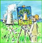 Environmentalists For Nuclear Energy