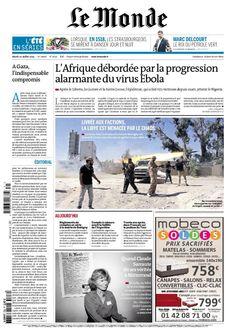 http://www.lemonde.fr/