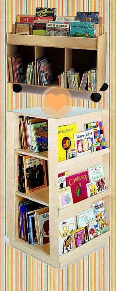 How To Organize Your Kids Toys room ?