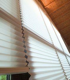 honeycomb window blinds double simple stylish 51 best honeycomb images on pinterest shades window