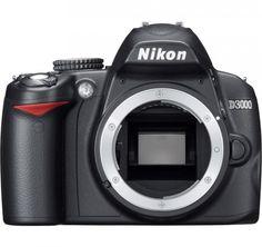 Nikon Factory Renewed 10.2-megapixel Digital Camera | $235.00