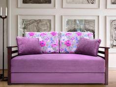 Мерсин 1,6 - выкатной диван для Вашего дома. Его можно разместить спальной комнате или же в комнате для гостей. (099)222-50-88, (063)-724-04-05.