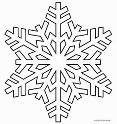 25 Best 2019 Coloring Pages Images In 2019