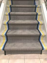 15 stairs design