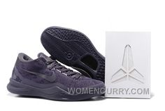 "buy online 74b73 cafe3 Nike Kobe 8 FTB ""Black Mamba"" Mens Basketball Shoes Cheap To Buy YKZHWr"