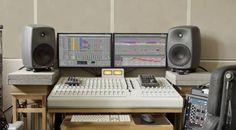 Ableton Live 9.1
