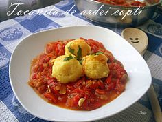 Food And Drink, Ethnic Recipes, Salads