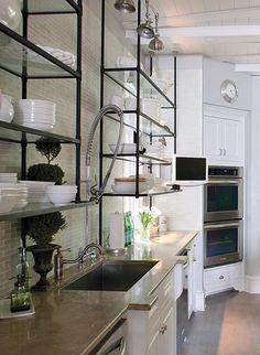 shelves designs (4)