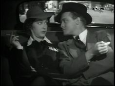Directed by Fred Zinnemann. With Van Heflin, Marsha Hunt, Lee Bowman, Samuel S. Crime lab expert Gordon McKay uses the latest forensic techniques to solve murders in a city plagued by political corruption and mob rackets. Van Heflin, Fred Zinnemann, Political Corruption, Screen Shot, Crime, Gloves, Kid, Shots, Movie Posters