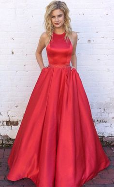 ***when you order please tell me your phone number for shipping needs .(this is very important )  1, if you need customize the dress color and size please note me your color and size as below:  *color ______________  *Bust__________  *Waist __________  *Hips __________  *Your Height ( From you