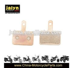 A3504011A BICYCLE BRAKE PAD