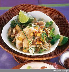 die 27 besten bilder von thai recipes thai food recipes thai recipes und asian food recipes. Black Bedroom Furniture Sets. Home Design Ideas