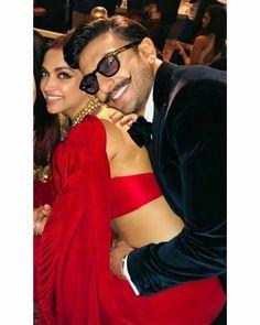 All Beautiful of Bollywood - Hindustan Pretty Bollywood Couples, Bollywood Actress Hot Photos, Indian Bollywood, Bollywood Celebrities, Bollywood Fashion, Bollywood Saree, Deepika Padukone Saree, Sonam Kapoor, Deepika Ranveer