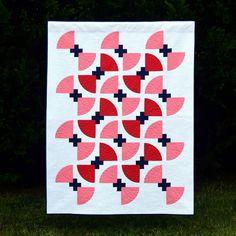 Love the modern buttefly! Meadowmistdesigns.blogspot.com
