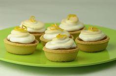 Lemon+Meringue+Tartlets+recipe+from+SuperValue