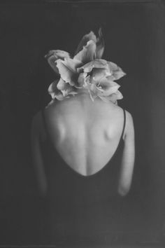 Beautiful and Bewitching Photography-19 Joséphine Cardin