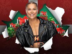 Ronda Rousey Wwe, Ronda Jean Rousey, Rhonda Rousy, Rowdy Ronda, Ufc, String Bikinis, Wrestling, Lady, Wwe Stuff
