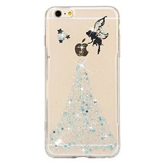 coque iphone 6 dreamworks