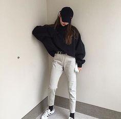 ˗ˏˋ ♡ @ e t h e r e a l _  ˎˊ˗