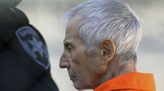 Authorities in Vermont say that real estate heir and accused murderer Robert Durst has been linked to the 1971 disappearance of a Middlebury College student.