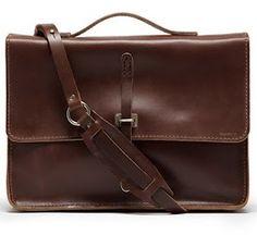 schoolboy satchel (billykirk)