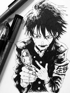 Anime Drawings Sketches, Anime Sketch, Manga Drawing, Manga Art, Pencil Drawings, Anime In, Arte Sketchbook, Art Poses, Boy Art