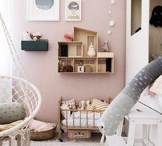 Sessel antik sessel landhausstil wohnzimmer landhaus - Stylische babyzimmer ...