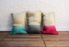 coussins-mb-tie-and-dye-1