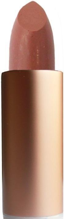 natürliche Pflege Nachfüllpackung Lippenstift Matt 467 (Dark Nude): Category: Make-up>Lippen>Lippenstift Item number:…%#Quickberater%