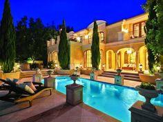 The Pelican Crest Estate - FOR SALE