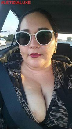 Gregg virgin school sex porn vulgar brutal