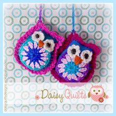 #Jewels the owl tutorial