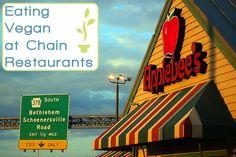 http://eatdrinkbetter.com/2012/04/17/eating-vegan-at-national-restaurant-chains/ Eating vegan at National Restaurant chains