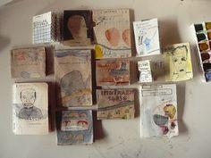 13 new notabooks   Flickr - Photo Sharing!