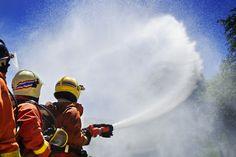 Læs mere om røgventilation pris på hjemmesiden. Klik her for at gå videre.
