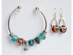 náramek ala pandora 2 Pandora Charms, Charmed, Bracelets, Jewelry, Jewlery, Bijoux, Schmuck, Jewerly, Bracelet