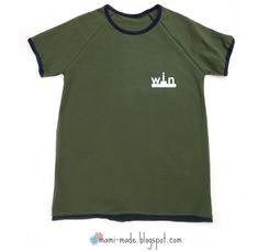 Wortkunst am Shirt Shirts, Mens Tops, Fashion, Fashion Styles, Fasion, Fashion Illustrations, Dress Shirts, Top, Shirt