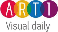 ART1 - Новости искусcтва, дизайна, архитектуры, фотографии
